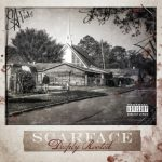 Scarface – 2015 – Deeply Rooted (Deluxe Edition)
