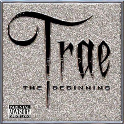 Trae - 2008 - The Beginning