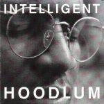 Tragedy Khadafi – 1990 – Intelligent Hoodlum