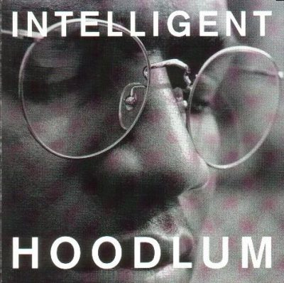 Tragedy Khadafi - 1990 - Intelligent Hoodlum