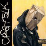 Schoolboy Q – 2019 – Crash Talk