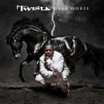 Twista – 2014 – Dark Horse