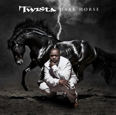 Twista - 2014 - Dark Horse