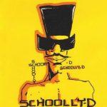 Schoolly D – 1987 – The Adventures Of Schoolly-D