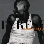 Tyrese – 1999 – Tyrese