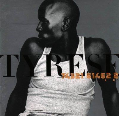 Tyrese - 1999 - Tyrese