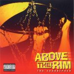 OST – 1994 – Above The Rim