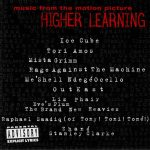 OST – 1994 – Higher Learning