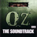 OST – 1997 – O. Z.