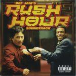 OST – 1998 – Def Jam's Rush Hour Soundtrack