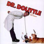 OST – 1998 – Dr. Dolittle