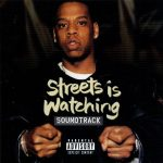 OST – 1998 – Streets Is Watching