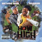 OST – 2001 – How High