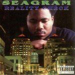 Seagram – 1994 – Reality Check