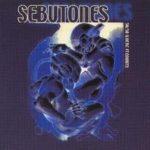 Sebutones (Sixtoo & Buck 65) – 2000 – 50-50 Where It Counts