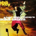 Sha-Key – 1994 – A Head Nadda's Journey To Adidi Skizm