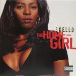 Shello – 1994 – The Home Girl