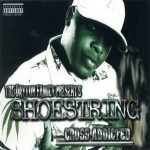 Shoestring – 2001 – Cross Addicted