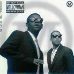 Mellowman – 1995 – La Voie Du Mellow