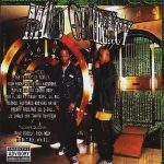 Madd Currency – 2001 – Madd Currency (2008-Reissue)