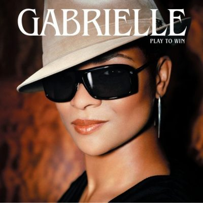 Gabrielle - 2004 - Play To Win