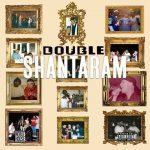 Double Life – 2021 – Shantaram
