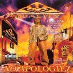 Reality – 2000 – No Apologiez