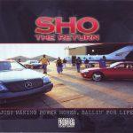 Sho – 1997 – The Return