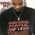 Manu Key – 1998 – Manu Key