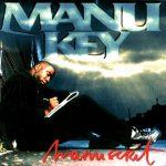 Manu Key – 2000 – Manuscrit
