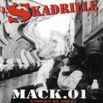 L'Skadrille - 1997 – Mack.01 L'Impact Du Son