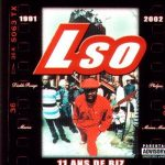 LSO – 2002 – 11 Ans De Biz