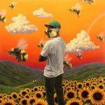 Tyler, The Creator – 2017 – Flower Boy [24-bit / 44.1kHz]