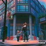 Skyzoo – 2021 – All The Brilliant Things