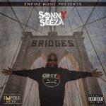 Sonny Seeza – 2016 – Bridges