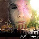 Zane One – 2009 – L.A. Woman