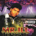 Mr. ILL – 1996 – The Rebirth