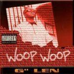 """G"""" Len – 1995 – Woop Woop (2021-Remastered)"""