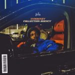 Curren$y – 2021 – Collection Agency