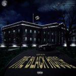 Sleepy Hallow – 2020 – The Black House EP [24-bit / 48kHz]