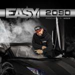 Ea$y Money – 2021 – 2090