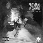 Pacman Da Gunman – 2020 – Esta Loca Vida Mia