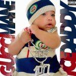 Gucci Mane – 2021 – Ice Daddy [24-bit / 44.1kHz]