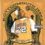 Kottonmouth Jesse – 2004 – Authentic