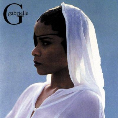 Gabrielle - 1993 - Find Your Way
