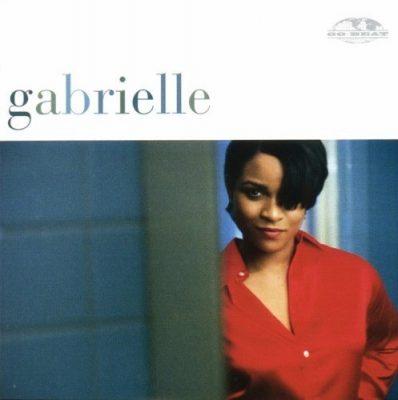 Gabrielle - 1996 - Gabrielle (with Bonus Tracks)