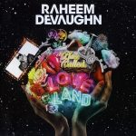 Raheem DeVaughn – 2013 – A Place Called Love Land
