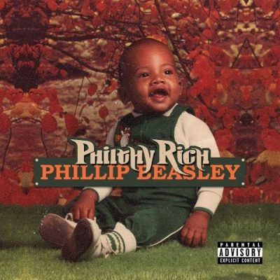 Philthy Rich - 2021 - Phillip Beasley