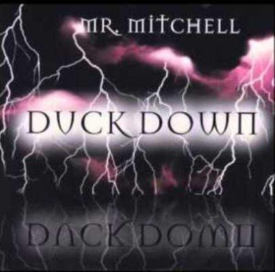 Mr. Mitchell - 1999 - Duck Down