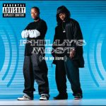 Philly's Most Wanted – 2004 – Ring The Alarm